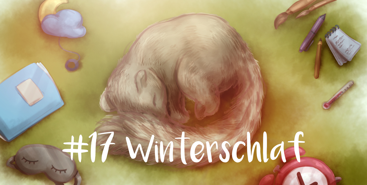 titelbild_mareike_winterschlaf