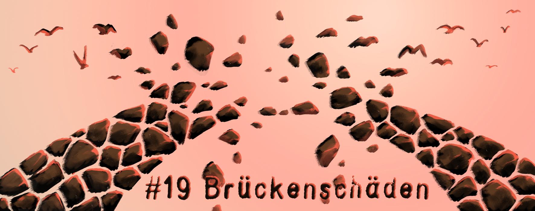 titelbild_mareike_brueckenschaeden